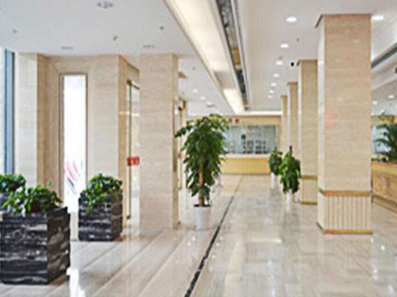 上海健桥医院牛皮癣