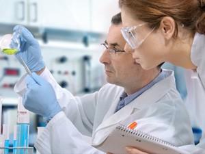 成都润禾皮肤病专科医院生殖器疱疹的危害