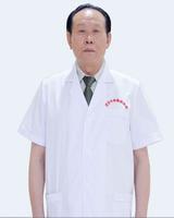 西安中际中西医结合脑病医院-王孝各