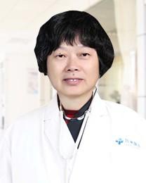 云南九洲医院-王县