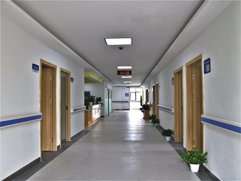 成都西部甲状腺医院