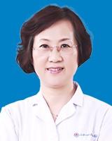 上海江城医院性病科-吴玉琴