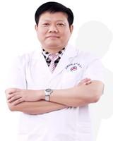 上海江城医院性病科-夏风