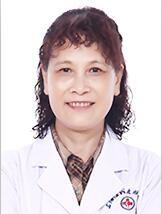 上海江城医院性病科-王寿兰