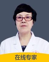 泉州中科白癜风医院-蔡念宁