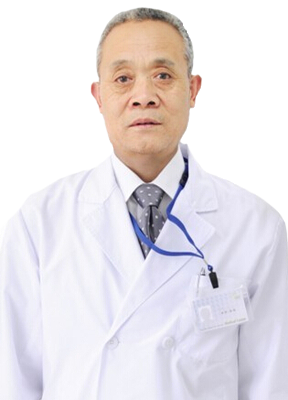 郑州康好医院-李志贵