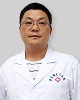 重庆朝天门医院-马翀