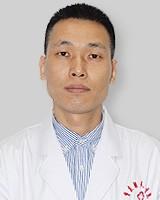 重庆朝天门医院-查东红