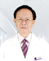 姚永仓 副主任医师 乳腺外科 40年放射诊断经验 毕业于华西医科大学