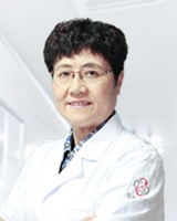 吴晓丽 乳腺外科 从事乳腺疾病诊疗近40年 原北京军区第272医院乳腺科主任 原中国人民解放军第401医院超声介入微创医生