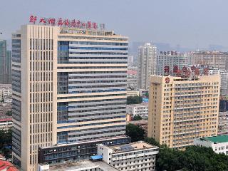 洛阳市中心医院