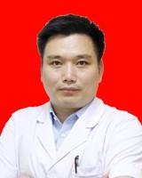 郑州西京白癜风医院-郑聚峰