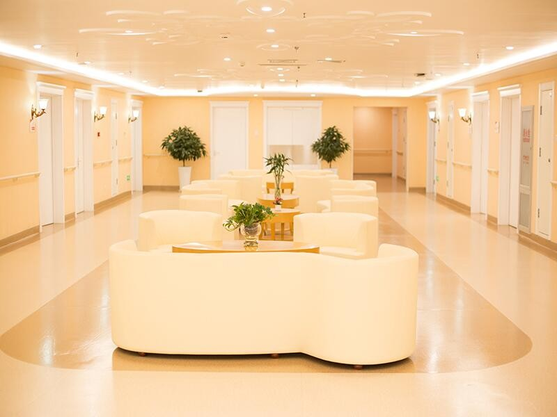 京东中美医院