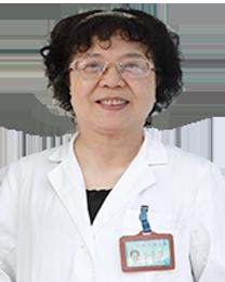 癫痫病专家王欣梅