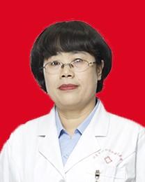 北京中科白癜风医院-李从悠