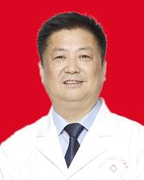 北京中科白癜风医院-郑华国