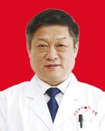 北京中科白癜风医院-赵明国