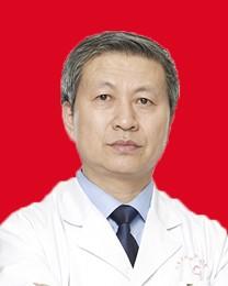 北京中科白癜风医院-刘云涛