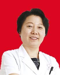 北京中科白癜风医院-崔永玲