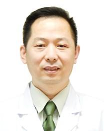 西安中际中西医结合脑病医院-霍永会