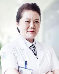 上海虹桥医院耳鼻喉科-杨敏
