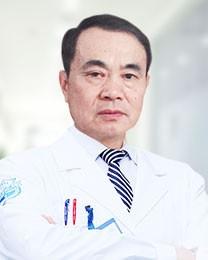 上海虹桥医院耳鼻喉科-吴仪