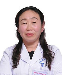 河南誉美肾病医院-李楠