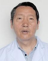 河南誉美肾病医院-王晓明