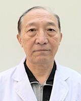 河南誉美肾病医院-姜长林
