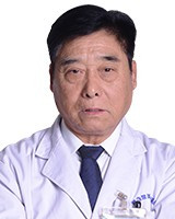 河南誉美肾病医院-张华堂