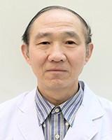 河南誉美肾病医院-肖成明