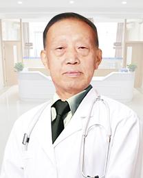 厦门男科医院-王中琨