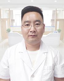 厦门男科医院-王修伟