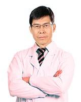 卵巢囊肿怎么饮食图片