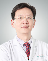 广州复大肿瘤医院-牛立志