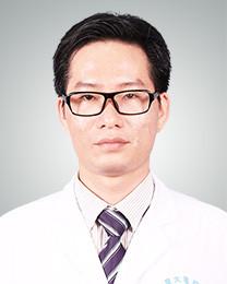 广州复大肿瘤医院-陈月荣