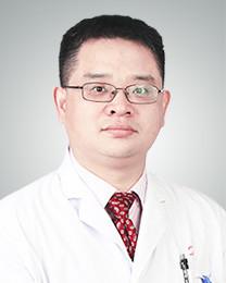 广州复大肿瘤医院-文卫峰