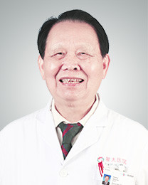 广州复大肿瘤医院-曾宗渊