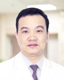 西安莲湖肤康中医医院-邹龙