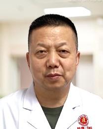 西安莲湖肤康中医医院-徐建坤