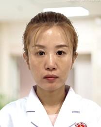 西安莲湖肤康中医医院-高彩茹