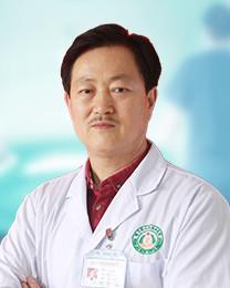 银川军大皮肤病医院-王成海