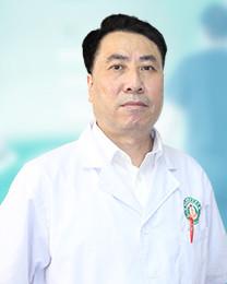 银川军大皮肤病医院-万兴堂