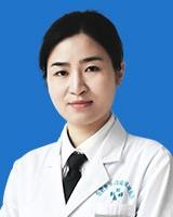 合肥华夏白癜风医院-李娜