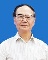合肥华夏白癜风医院-朱光斗
