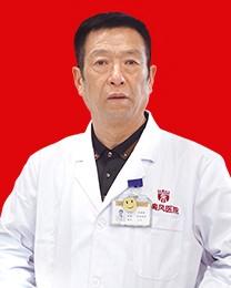 郑州西京白癜风医院-许增银
