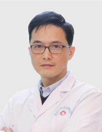 贵阳中医风湿病医院-吕兵