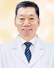 广州新世纪白癜风防治研究院-张锡宝