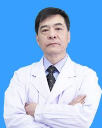 上海江城皮肤病医院-杜荣昌