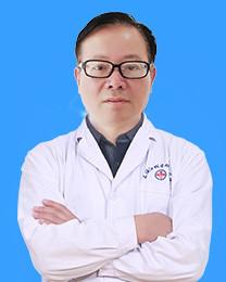 上海江城皮肤病医院-华克新
